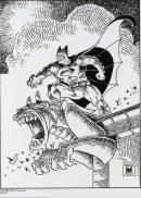 comics-art-show-min