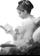 litterature-francaise