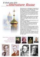 litterature-russe-min